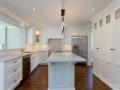 allan-kitchen