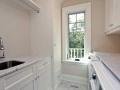 allan-laundry-room