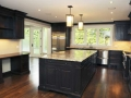 charnwood-kitchen