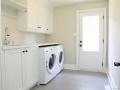 tipperton-laundry-room