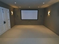brookhaven-theater-room