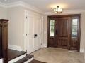 charnwood-entrance-doors