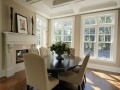brookhaven-dining-room