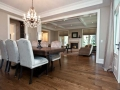 lavender-dining-and-formal-room