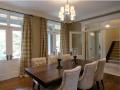 somerset-dining-room