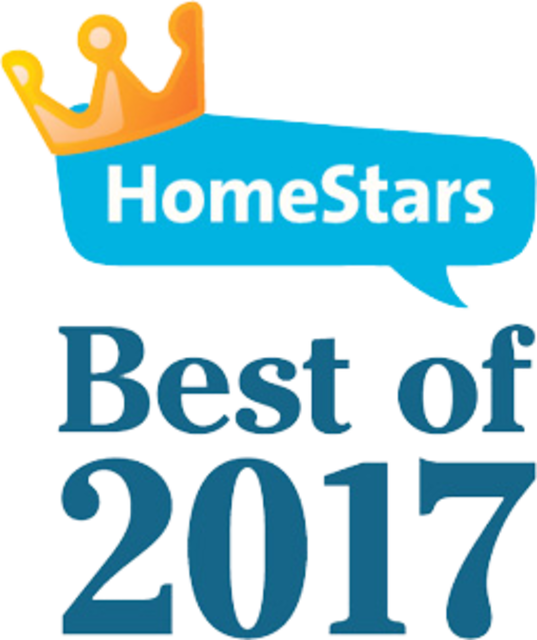 best-of-homestars-2017_medium
